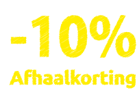Afhaalkorting